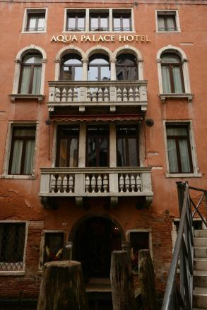 aqua-palace-hotel