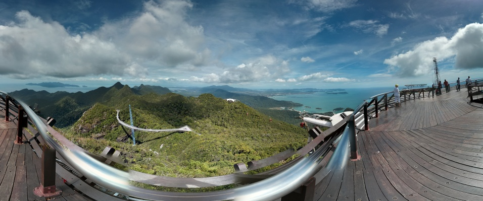 Langkawi_Sky_Bridge_Photosphere