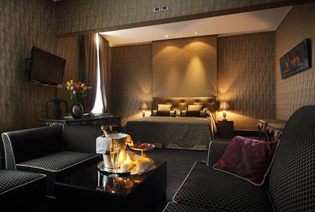 venice-aqua-palace-hotel-190701