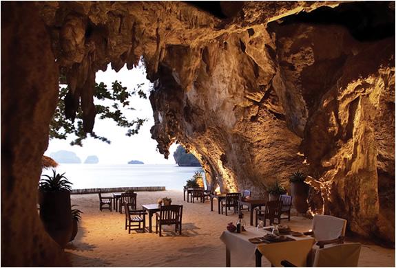 rayavadee-resort-thailand-3