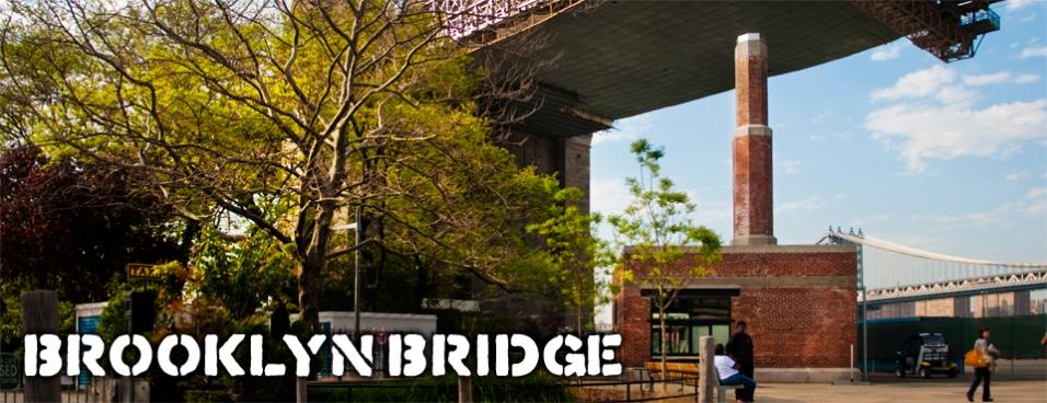 BridgePark