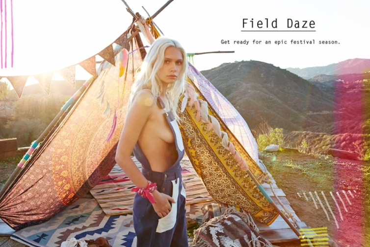 Get-ready-for-an-epic-Festival-Season-with-Urban-Outfitters