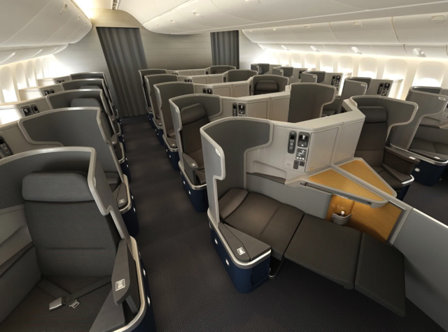 original_American_Airlines_New_Business_Class_777-300ER_Routes-Business_Class