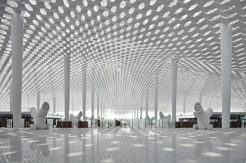 Shenzhen-International-Airport-15