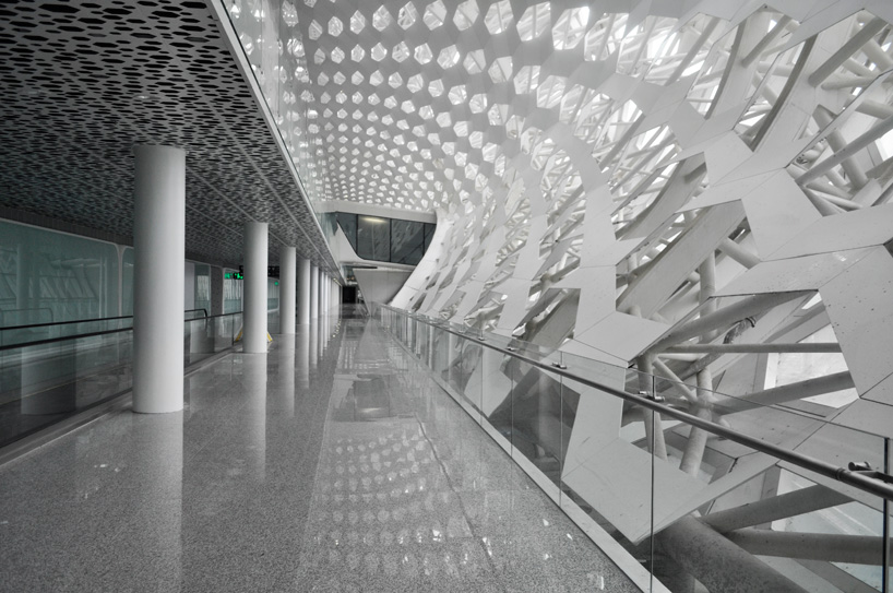 studio-fuksas-bao-an-international-airport-shenzhen-china-designboom-16