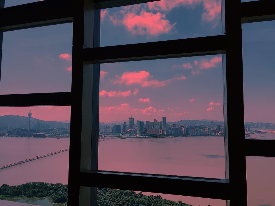 Altira Macau4