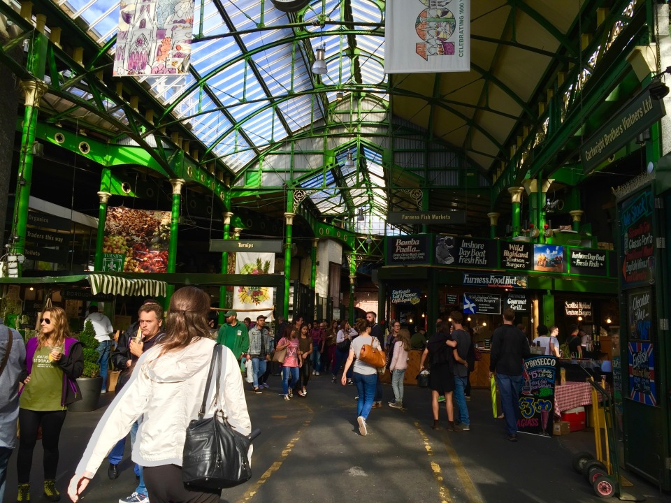 borough-market-london-2