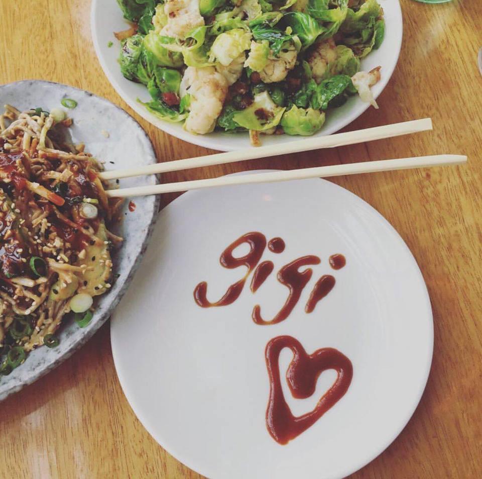 gigi-late-night-eats-miami