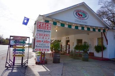 carolina-cherry-comany-4