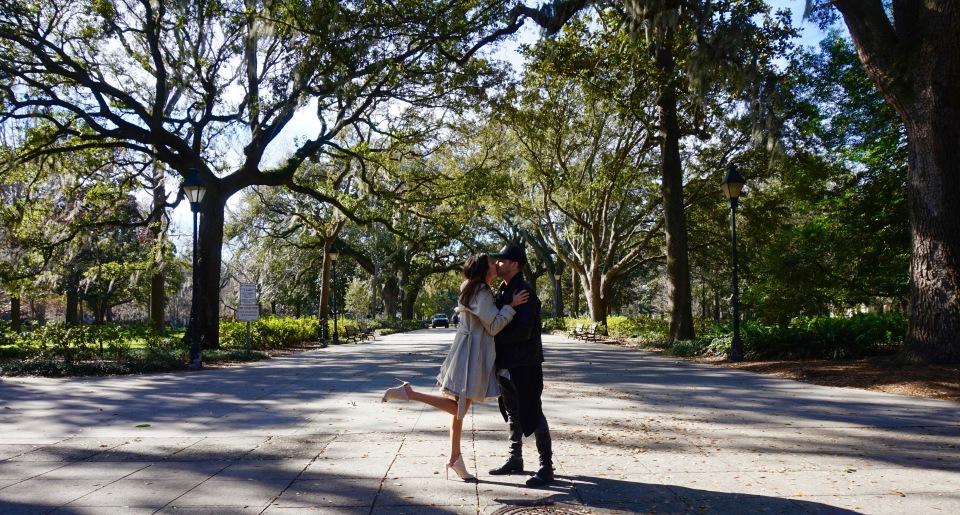 forsyth-park-romantic